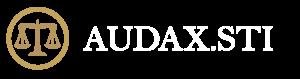 Audaxsti.fr