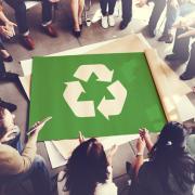 réduction de l'empreinte écologique